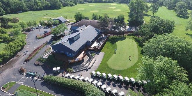 deerfield-golf-club-aerial-slide