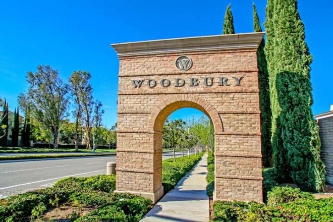woodbury_irvine_community_720.jpg