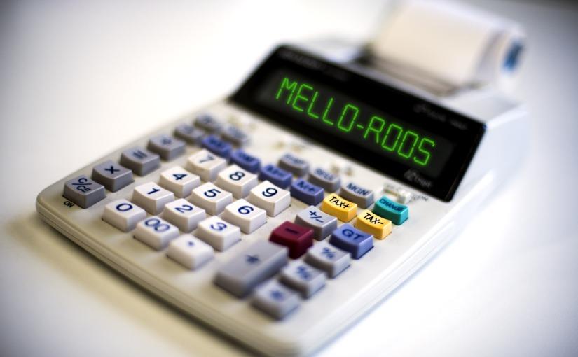 什麼是 Mello-Roos? 加州新社區房你最需要知道的費用